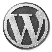 formation wordpress alsace
